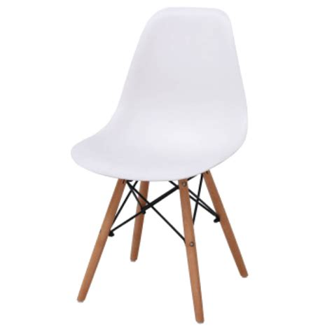 8 scandinavian chairs to get for your interior space