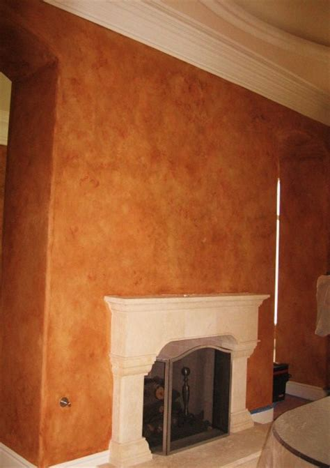 tuscan faux painting tuscan faux finish faux finishes contractor talk