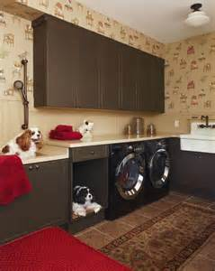 Pet Room Ideas by 20 Fun House Design Ideas For Your Pets