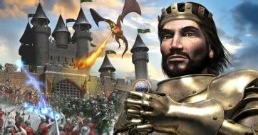 stronghold legends game for pc full version free download stronghold legends pc game free download full version