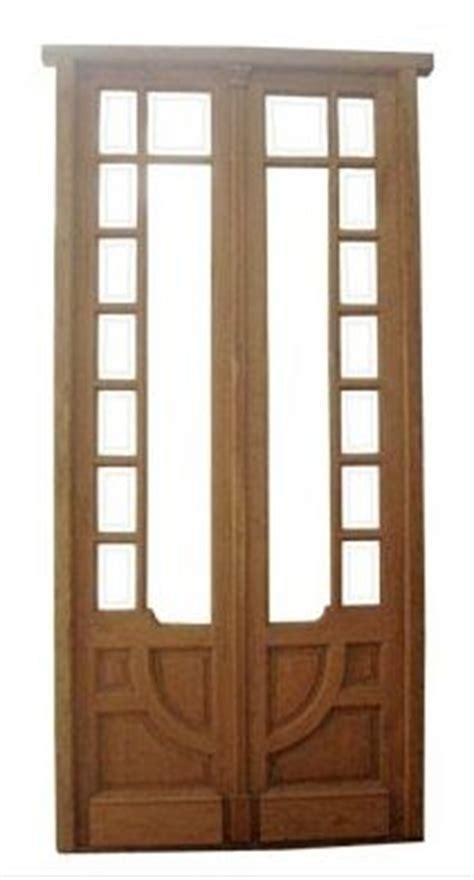 Glass Doors Sydney Antique Glass Door Panels Glass Doors For The Built In As Sliding Doors