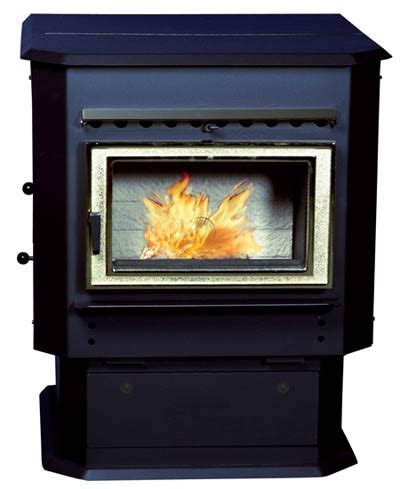 What Is A Corn Stove by Stoves Biomass Corn Multi Fuel Stoves Magnum