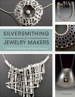 best jewelry books 11 best images about jewelry design books on