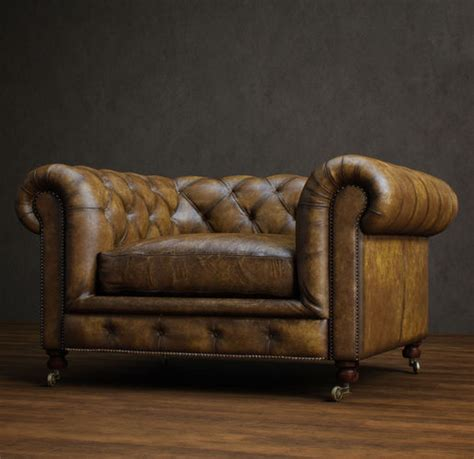 old couches for free special chair chair 3d cgtrader