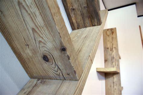 libreria in muratura libreria in muratura e legno librerie in cartongesso foto