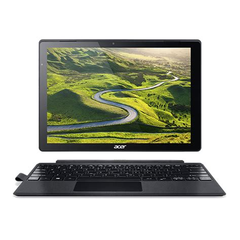 Laptop Acer Switch Alpha 12 switch alpha 12 laptops superb performance without the noise acer