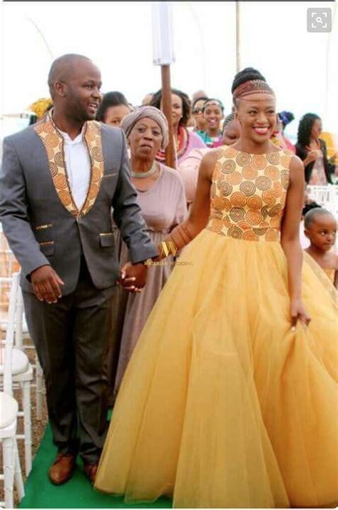 hairstyles for african traditional wedding nigerian wedding latest 2016 2017 aso ebi ankara styles