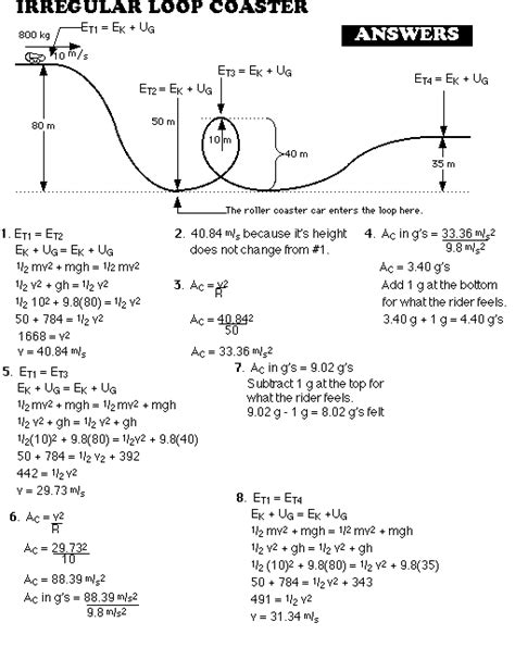 Basic Physics Worksheets by Physics Worksheet Worksheets Releaseboard Free Printable