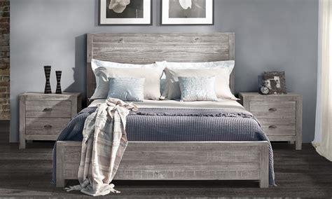 best bed frames for find the bed frame for your master bedroom