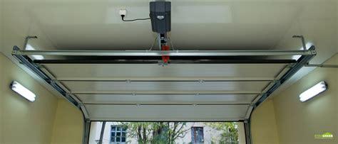 porte sezionali prezzi offerte esterno designs porte garage sezionali automatiche prezzi