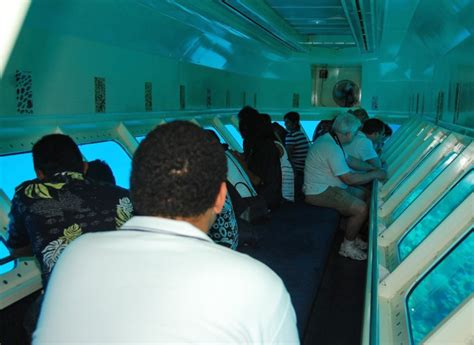 glass bottom boat tours grand cayman georgetown tours photo gallery enjoy the sights in