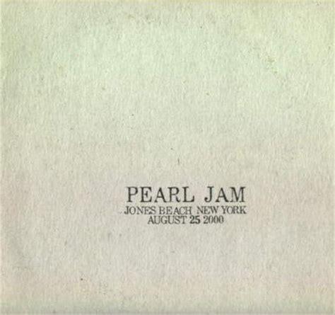 pearl jam mp live jones beach new york by pearl jam picture album