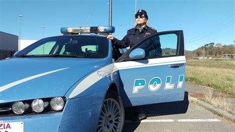 polizia dello stato carta di soggiorno polizia di stato questure sul web siena