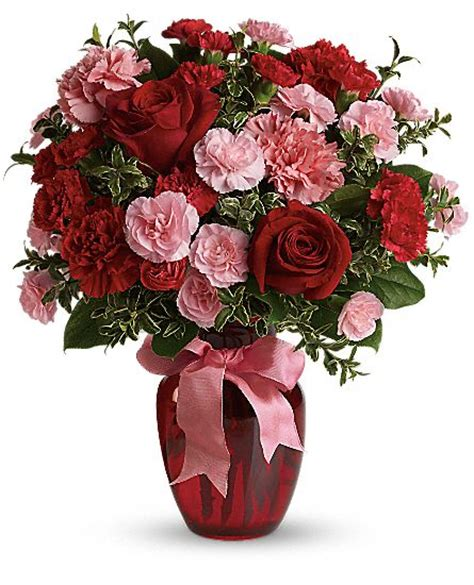 valentines day roses delivery with me bouquet with roses tev12 5a flower
