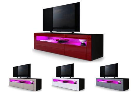 Meuble Bas Design by Meuble Tv Bas Design Cbc Meubles