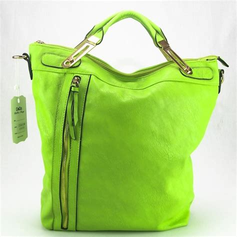 Tas Burberry Mini 65 Best Images About Bags On Bags