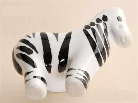 Zebra Drawer Knobs by Dresser Knob Drawer Knobs Pulls Handles White Black Zebra