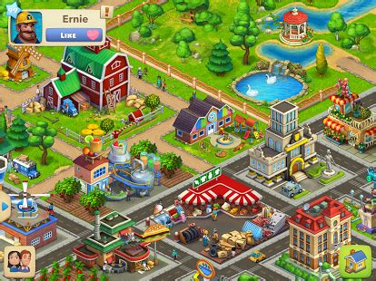 township apk free township apk for windows phone android and apps