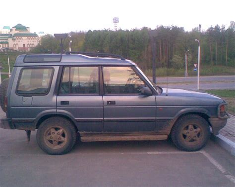 active cabin noise suppression 1996 land rover range rover user handbook service manual 1996 land rover range rover how to replace thermostat 1996 land rover range