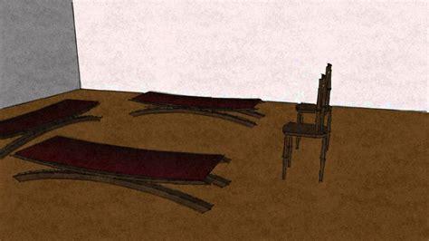 house 3d model glenridge hall part 1 youtube roman house 3d model youtube