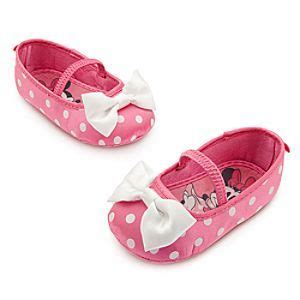 Shoes Import Mouse Pink disney minnie mouse costume shoes for baby pink disney storeminnie mouse costume shoes for