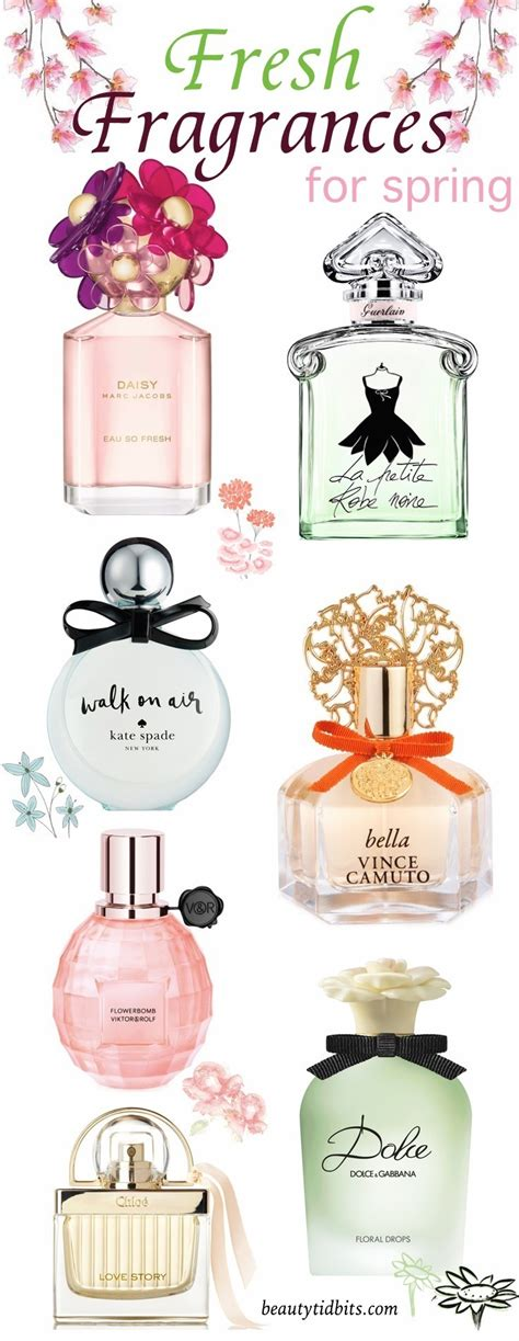 the best spring colognes for 2015 riyadh spruced 7 new lust worthy fragrances for spring