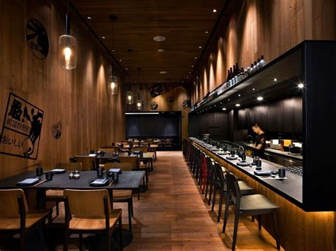 Wacha A New Japanese Boutique And Restaurant best 25 japanese restaurant design ideas on