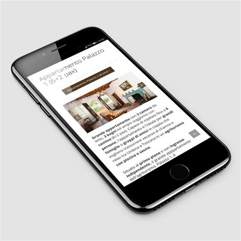 siti per appartamenti vacanze sito web per vacanze siti web drupal