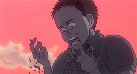 Anime 80s by 80 S Anime Gif