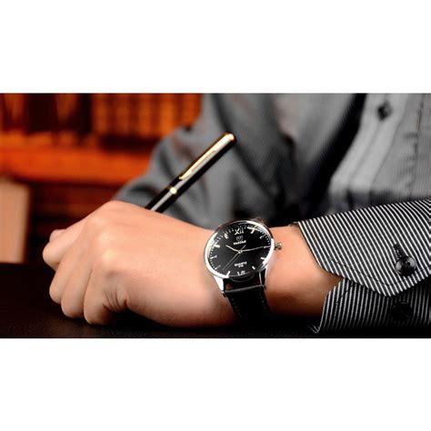 Harga Jam Tangan Merek Yazole jam tangan yazole jualan jam tangan wanita