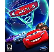 Cars 2 Game Free Download  PC Games PSP