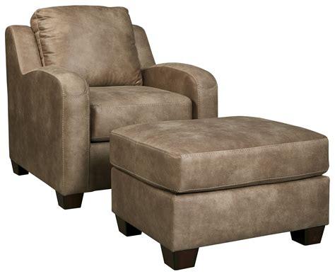 Bright Colored Ottomans Benchcraft Alturo 6000314 Contemporary Faux Leather Ottoman Dunk Bright Furniture Ottoman