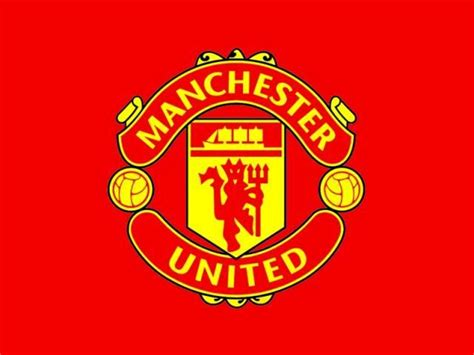 redcafenet the leading manchester united forum share the manchester utd logo wallpaper football pictures and photos