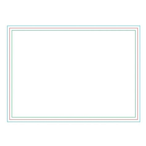4x6 template note card templates 4 25x5 5 4x6 and 5x7