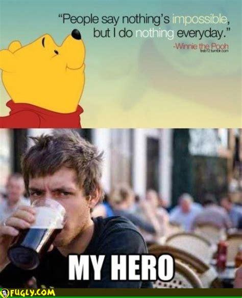 My Hero Meme - there goes my hero random pictures