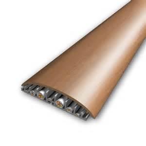 kabelkanal fussboden leitungsf 252 hrungskanal kabelkanal selbstklebend 74mm pvc
