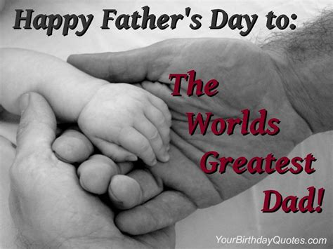 i s day fathers day quotes wishes quote greatest