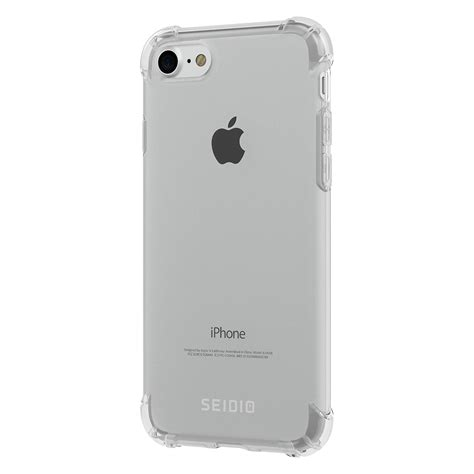 A Iphone 7 by Apple Iphone 7 8 Optik Seidio