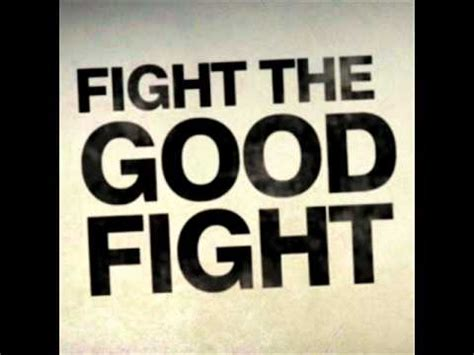 good fight our lady peace fight the good fight acoustic youtube