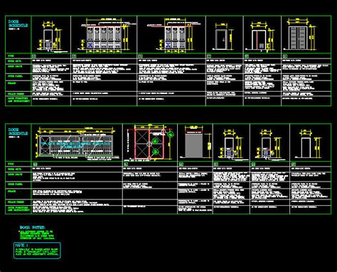 100 autocad tutorials u003e drawing electrical plans in