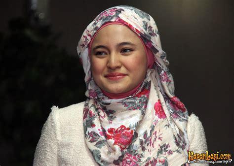 tutorial hijab pesta ala marshanda 10 hijab ala marshanda tutorial pashmina by anita scarf