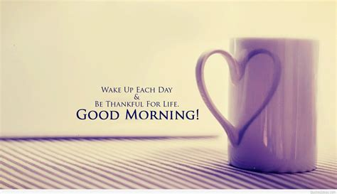 good themes quotes good morning background quotes hd