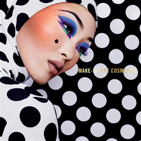 imagenes de mac makeup new collections mac cosmetics official site
