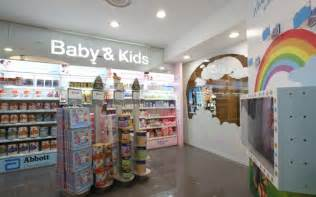 Where To Buy Cribs In Store Baby Care Product Market A Niche Worth The Risk Browntape