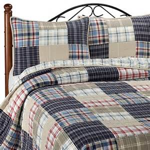 174 chatham reversible quilt bed bath beyond