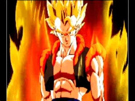 live wallpaper dragon ball z download live dragon ball z wallpaper gallery
