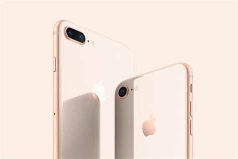 best iphone 8 deals from istore