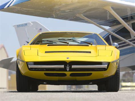 Bros Jumbo Merak Yellow 1973 maserati merak usa classic supercar supercars f wallpaper 2048x1536 122954 wallpaperup