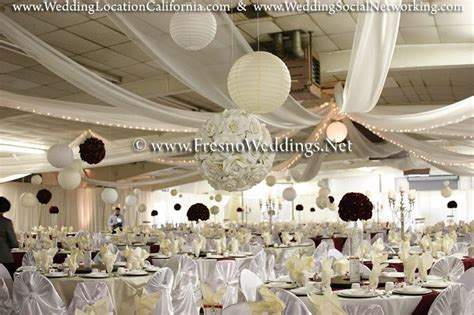 wedding venues in fresno ca area 22 best images about best fresno wedding venues on resorts wedding venues and best