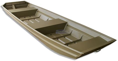 14 ft aluminum jon boat weight 14 1432 series jon boat